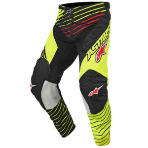 Pantalones Alpinestars Youth Racer Braap  2017 - 1