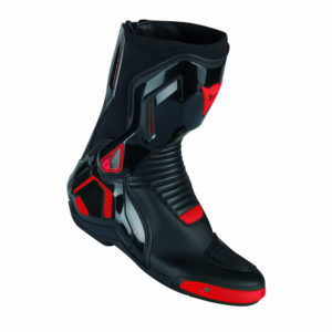 Botas Dainese Course D1  Out - 27