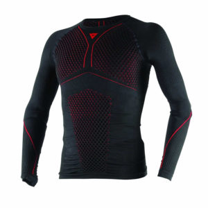 Camiseta térmica Dainese D-Core Thermo - 1