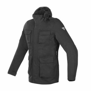 Chaqueta Dainese Alley D-Dry - 1
