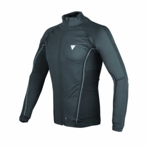Chaqueta Dainese D-Core No Wind - 1