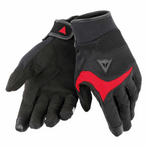 Guantes Dainese Desert Poon D1 - 1