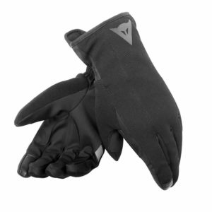 Guantes Dainese Urban D-Dry - 1
